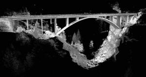 Brücke Sufers