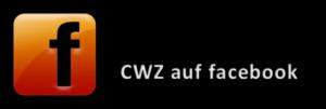 cwz facebook